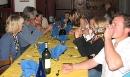 Allez  voir nos produits de la ferme et les table d'hôtes